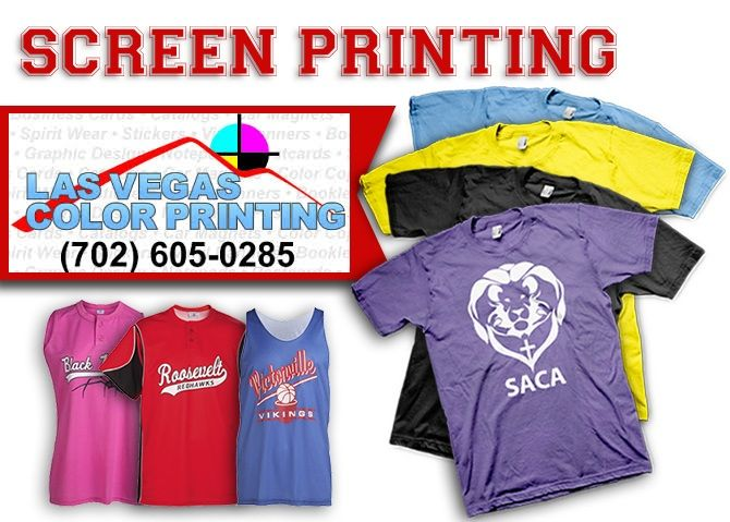 Best images about screen printing on pinterest print