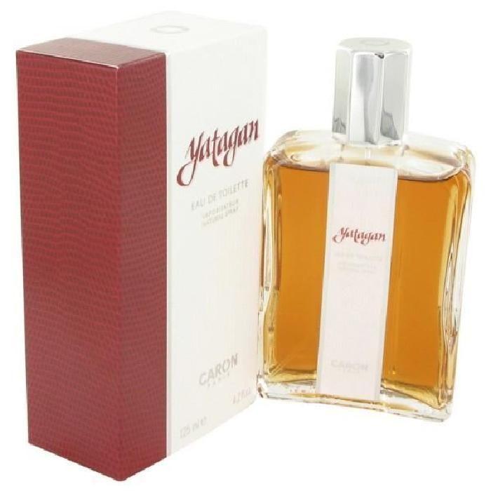 """Résultat de recherche d'images pour """"caron parfum femme"""""""