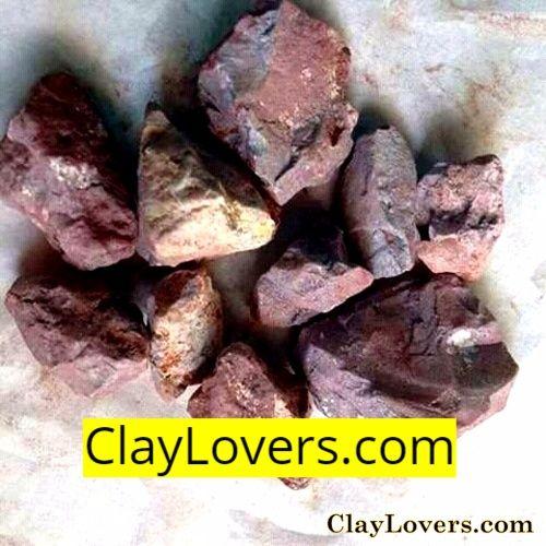 Buy platinum clay online, edible platinum clay