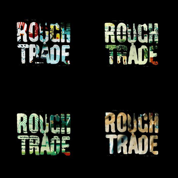 rough trade essentials