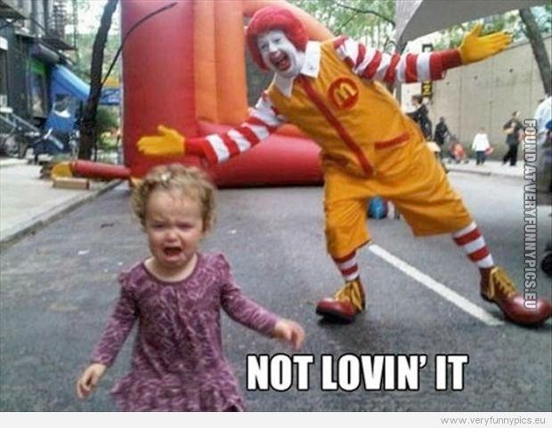 Popular Scary Chicken Meme: Best 25+ Kid Friendly Memes Ideas On Pinterest