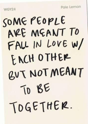 Falling in love with you quotes tumblr