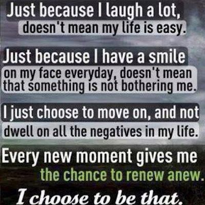 choose: Just Because, Remember This, Inspiration, Keep Moving, Quote, Truths, Life Mottos, True Stories, Choo Happy