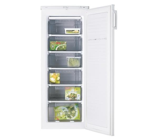Fagor Congelateur Armoire Za1325 Blanc