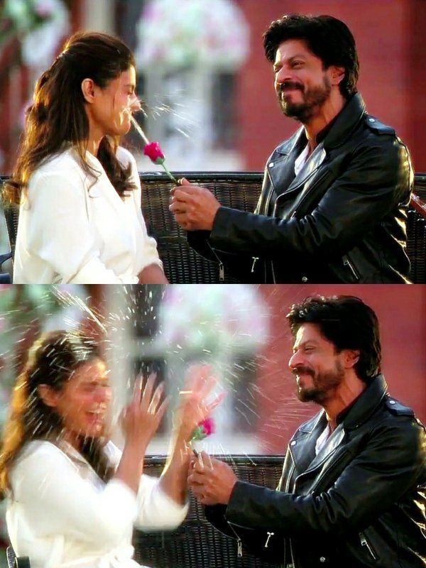 dilwale full movies hd 1080p no promotions