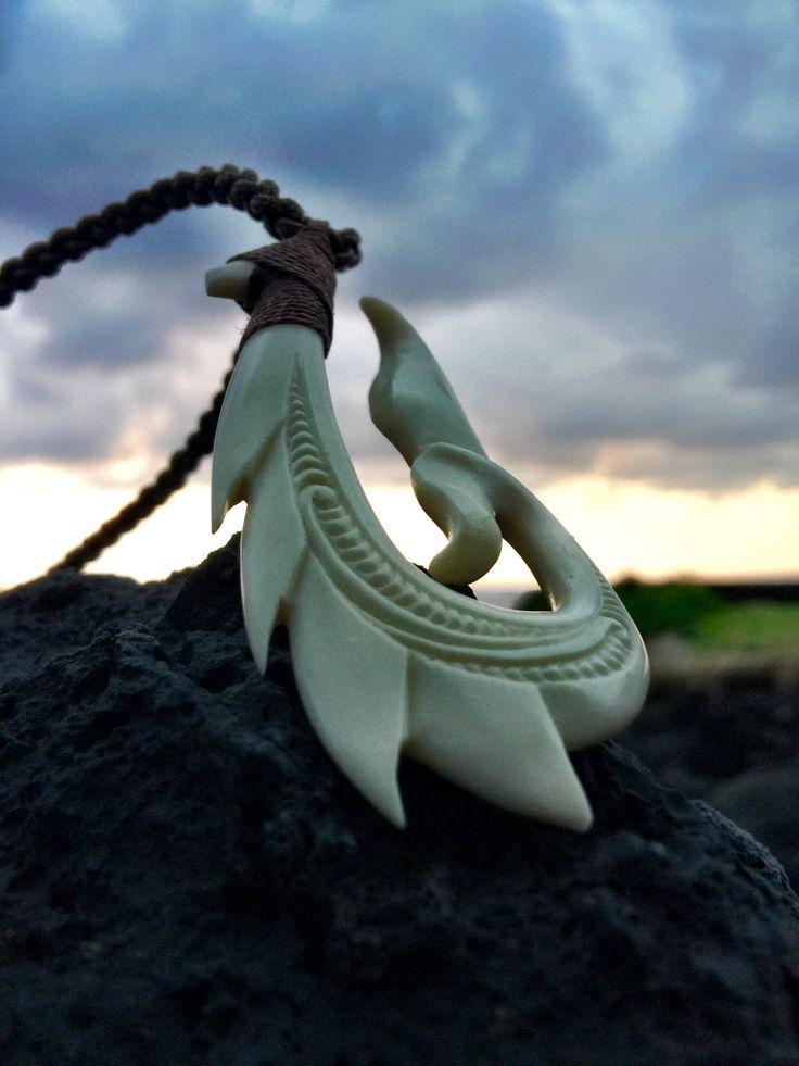 59 Best Maui Hooks Images On Pinterest