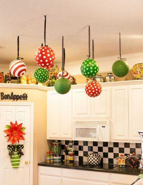 Oltre 25 fantastiche idee su Decorazione cucina su Pinterest ...