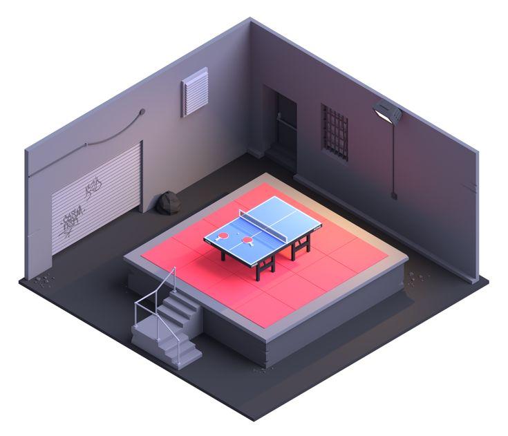 Design Ping Pong — ustwo — Medium