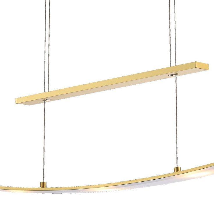 25 best ideas about led pendelleuchte dimmbar on pinterest pendelleuchte dimmbar led. Black Bedroom Furniture Sets. Home Design Ideas