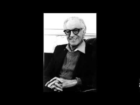albert ellis and gloria Three approaches to psychotherapy (the gloria films)  albert ellis, who developed rational emotive behavioral therapy (rebt) and, lastly, fritz perls .