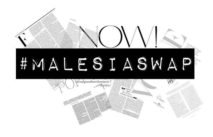 Trend Tips #malesiaswap, consigli di stile in viaggiohttp://followingyourpassion.wordpress.com/2013/09/10/trend-tips-malesiaswap-consigli-di-stile-in-viaggio/
