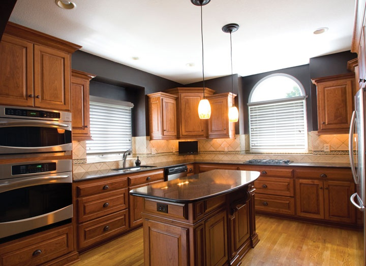 11 best kitchen cabinet refacing kansas city images on pinterest dressers kitchen cabinet on kitchen cabinets refacing id=63275