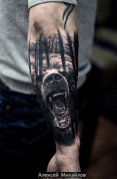 -https://vk.com/jonsa Группа Vkontakte - https://vk.com/tattoo_ekaterinburg_ekb YouTube - https://www.youtube.com/user/943Slayer