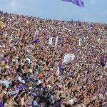 Serie A: Fiorentina – Parma 2-2, Gobbi beffa la Viola