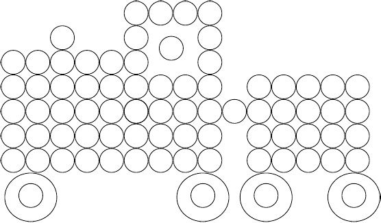 DoADot Marker Activity Pages Centers Pinterest
