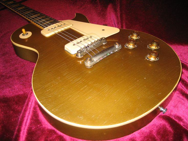 1000 images about guitar relic on pinterest surf vintage style and guitar shop. Black Bedroom Furniture Sets. Home Design Ideas