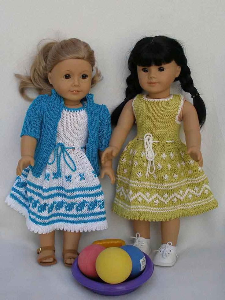 326 best images about American Girl Patterns on Pinterest ...