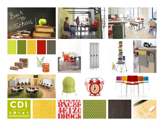 17 best images about inspiration boards on pinterest for Cdi interior design