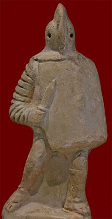 compare roman gladiators to modern mma Could a modern-day martial arts expert  stand a chance against various roman gladiators (with  many 'martial artists' including the tough mma boys would not.
