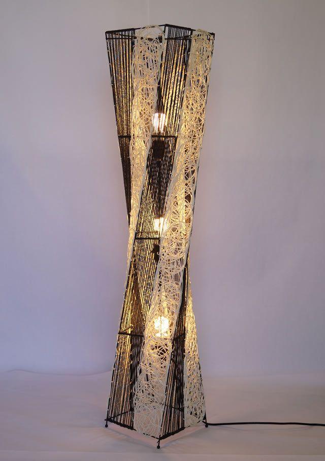 15 best contemporary floor lamp images on pinterest contemporary floor lamp tku004l contemporary modern home decor lighting fixtures stylish elegant design aloadofball Gallery