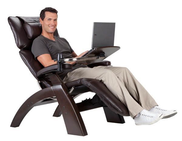 Perfect Chair Laptop Desk Healthy Back Store Perfect Chair Zero Gravity Recliner Chair