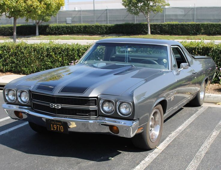 26 best images about el camino on pinterest cars how to paint and chevy. Black Bedroom Furniture Sets. Home Design Ideas