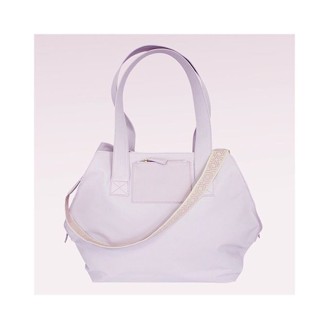 20585eb27866c Shopper - LOVIS - vegan bag made of appleskin - apple leather - vegan -  sustainable