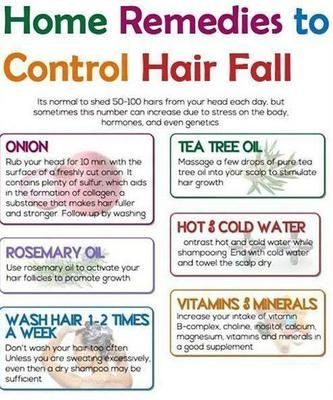 QUESTION: What do you suggest to stop hair loss and stimulate new hair growth?   ANSWER: Hi Ann. Thank you for your question regarding hair loss remedies.