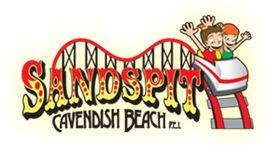 Sandspit Amusement Park, Cavendish, PEI  Rides for young & old - great go-kart track! sandspit.com