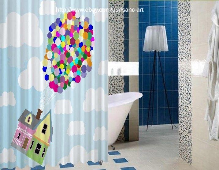 Curtains - Pinterest