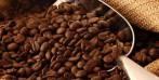 Cosmetici naturali fai-da-te: 5 ricette per la bellezza riutilizzando il caffe