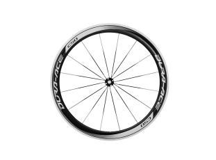 DURA-ACE 50MM Carbon Clincher Wheel