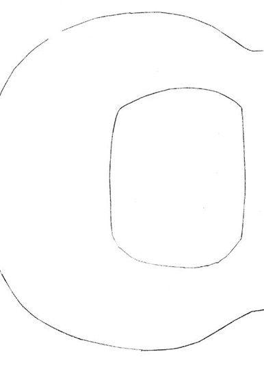 1000 Ideas About Astronaut Helmet On Pinterest