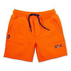 Fleece Active Short - Boys 2-7 Pants & Shorts - RalphLauren.com