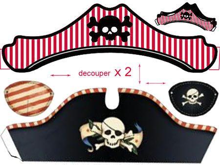 1111chapeaux_de_pirate