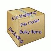 Sunrise Imports , Wholesale Beads Novelty Toy costume Jewellery Bargain Store