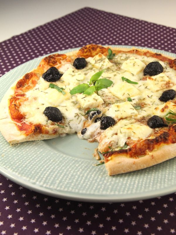 1000 images about ce soir c 39 est pizza on pinterest pizza mascarpone and goat cheese pizza. Black Bedroom Furniture Sets. Home Design Ideas