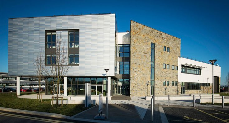 Research at our Cornwall campuses  | Cornwall Campuses | University of Exeter