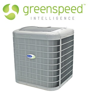 1000 Images About Carrier Air Conditioning On Pinterest
