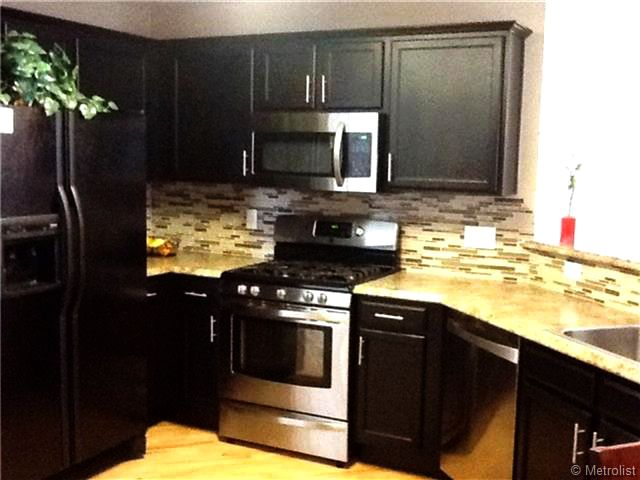 top 25 best laminate countertops prices ideas on pinterest faux marble countertop marble countertops cost and kitchen countertops prices
