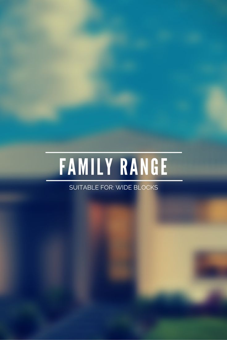 Our Family Range includes eaves, and a 2nd Kitchen, plus plenty of storage to all designs as standard. The Barwon The Bellarine The Campaspe 1/2/3 The Cosgrove The Curlewis The Grange The Leopold The Metung 1 / 2 The Oxley The Sandhurst The Tatura