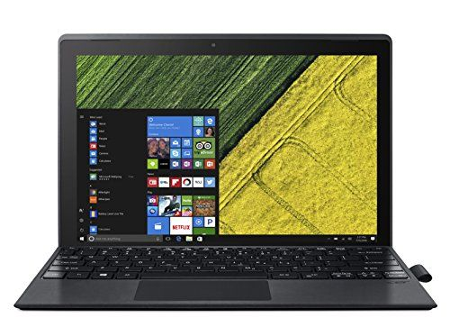Acer Switch 3 SW312-31-P7G2 Processore Intel Pentium Quad... https://www.amazon.it/dp/B0773QK7ML/ref=cm_sw_r_pi_dp_U_x_MPdLAb4N813RW