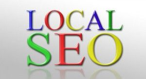 For many small businesses, SEO remains a luxury or curiosity—but it isn't to consumers. According to a recent survey, 70% of Americans use local search to find businesses in their area; and 69% trust online reviews and ratings as much as personal recommendations.