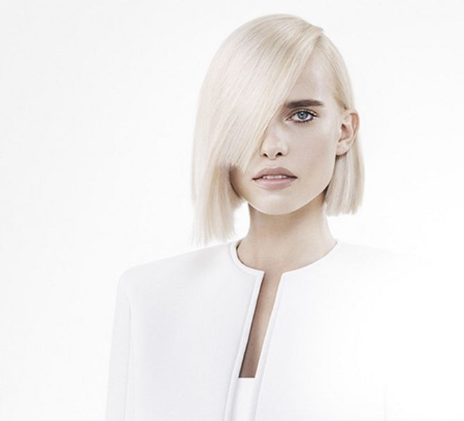Best HAIR Sassoon Images On Pinterest Hair Dos Hairdos And - Design your hairstyle
