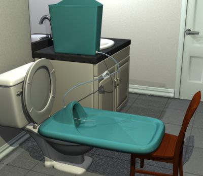 17 Best images about Colonic Hydrotherapy on Pinterest ...