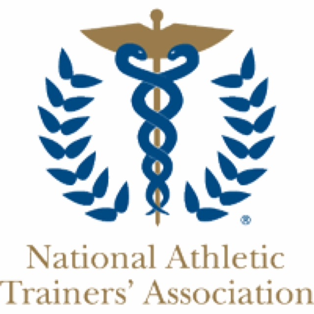 16 best Athletic Training images on Pinterest Athletic trainer - head athletic trainer sample resume