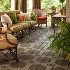 Best 25 Porch Flooring Ideas On Pinterest Painting