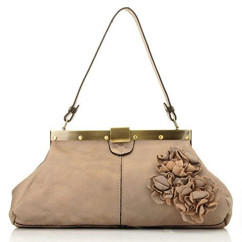 38 best Quest for the Perfect Bag images on Pinterest ...