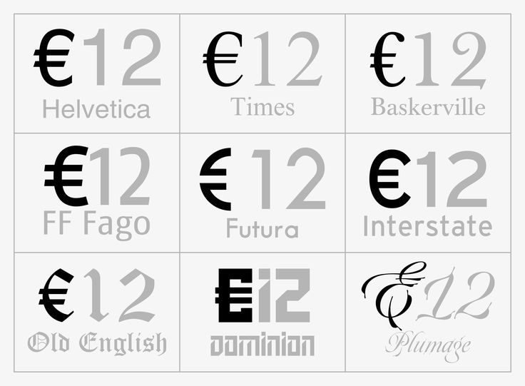 7 Best Currency Symbols Construction Images On Pinterest