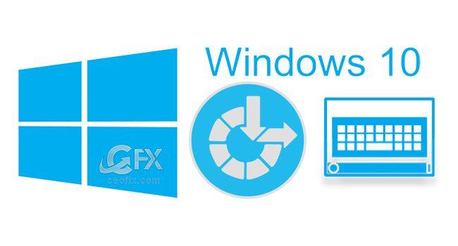 #windows10 #windows10erişimkolaylığı #loginekranı #klavyesizbilgisayardaoturumaçma Klavye Bozuldu İse Bilgisayarda Nasıl Oturum Açabilirsiniz https://www.ceofix.com/10559/klavye-bozuldu-ise-bilgisayarda-nasil-oturum-acabilirsiniz/